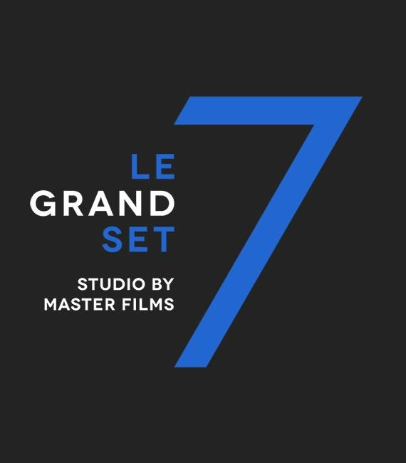 Le Grand Set