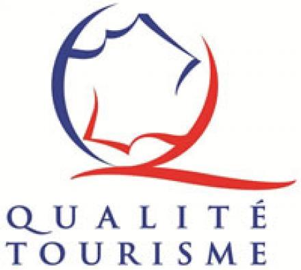 Logo Qualité Tourisme